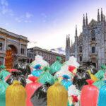 Smaltimento Rifiuti Milano